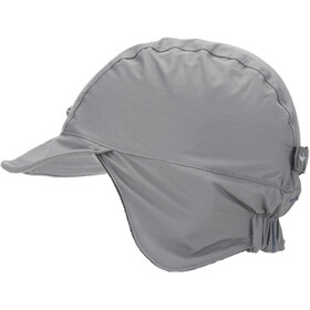 Sealskinz Waterproof Extreme Cold Weather Hat grey